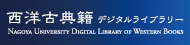 Digital Library of Western Books